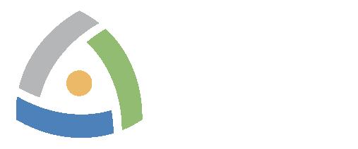 冠呈能源環控有限公司